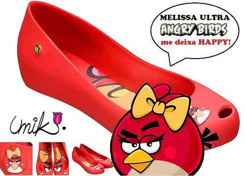 angry birds em pre venda a partir de amanhã