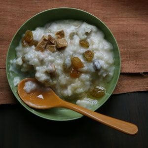 Rice puddings, Puddings and Rice on Pinterest