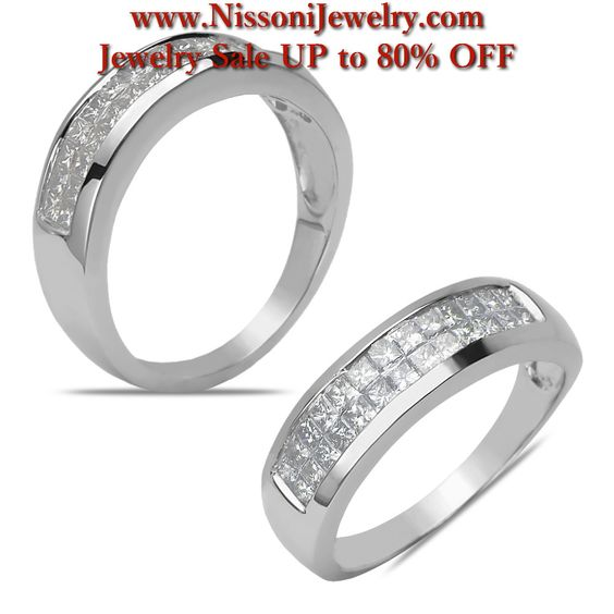 Mens Rings Jewelry Clearance 50-80% OFF www Engagement & Bridal Diamond Jewelry, Wedding & Anniversary, Birthstone & Colorstone Jewelry, Gifts & more...