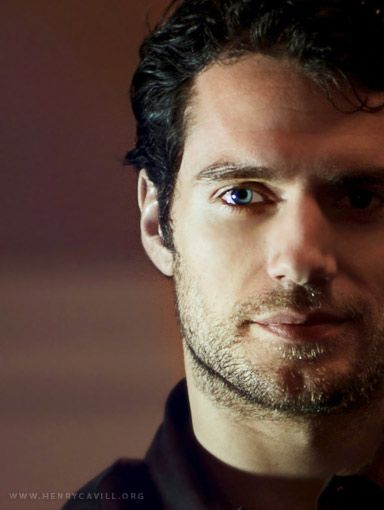 Henry Cavill TOTALLY WHAT I ENVISIONED CHRISTIAN GREY TO LOOK LIKE.....Now if only he would marry me! ;)
