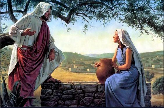 jesus_christ_image_232.jpg (798×526):