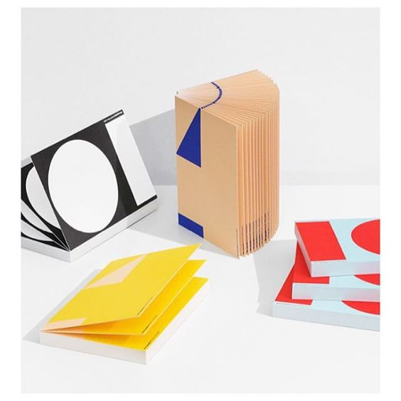 Our latest collection 'Macrography' is now available online! Check out these 4 styles of postcard blocks posters notebooks and more at store.playtype.com #playtype by Zurvita Zeal Wellness