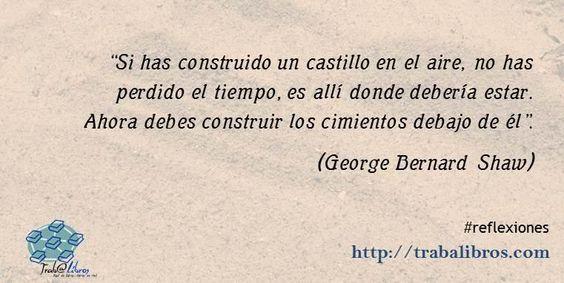 No has perdido el tiempo. http://trabalibros.com/ #reflexiones pic.twitter.com/ggGnEphzrm