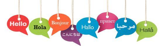 5 aplicativos gratuitos para aprender idiomas e ampliar a experiência de viagens…