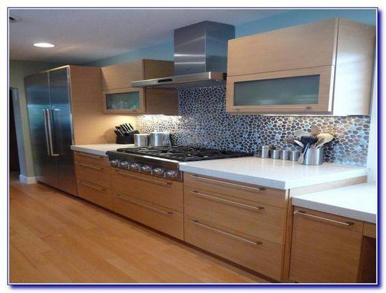 bamboo kitchen cabinets | ... bamboo kitchen cabinets lowes bamboo kitchen  cabinets bamboo kitchen