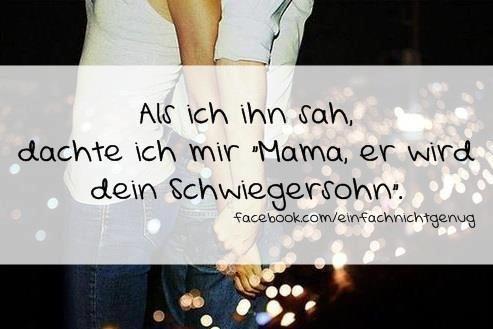Bilder & Sprüche.♥
