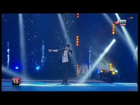 eurovision 2013 semi final 2