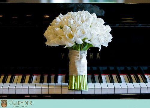Die Besten Klaviere die besten klaviere kniglichen serie wei grand piano large size of