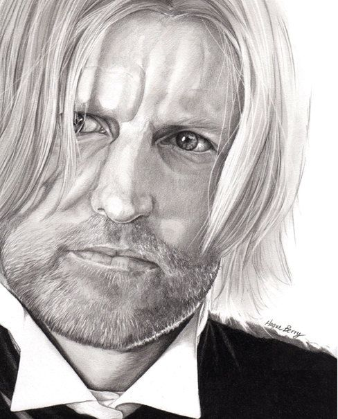 haymitch hunger games analysis Haymitch won the 50th hunger games for district 12 and is now a mentor for katniss and peeta within the film he comes across as a drunk who you would not necessarily trust however he proves a cunning advisor and almost comes across as a fatherly figure.
