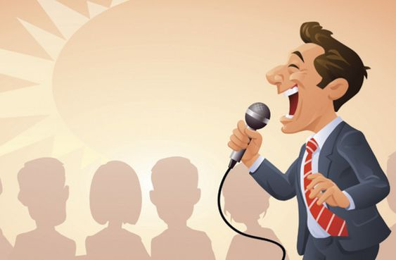 Tips About Public Speaking