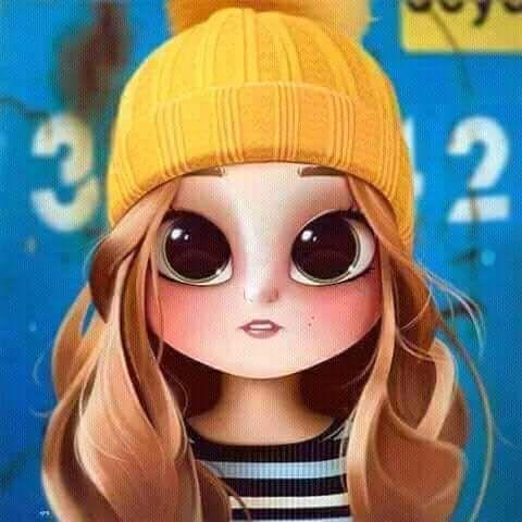 أجمل خلفيات بنات انمى كيوت In 2020 Anime Drawings Art