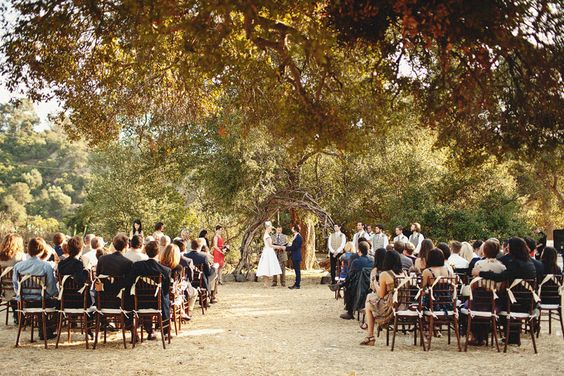 story fall outdoor california wedding ideas jessica castro weddings