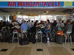 margaritaville air - Buscar con Google