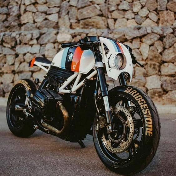 Look At A Number Of My Most Favorite Builds Custom Made Scrambler Ideas Like This Ducaticaferacer Bmw Cafe Racer Cafe Racer Vintage Cafe Racer