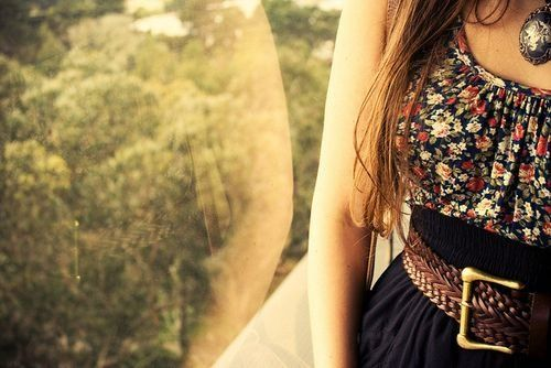 floral!!: Pretty Dresses, Fashion Style Clothes, Fashion Outfits, Cute Summer Outfits, Dresses Outfits, Style Fashion My Life 3, Spring Summer Outfits