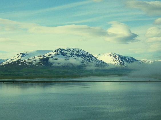 akureyri sail-in 12