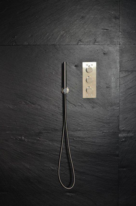 Bathrooms/ Dynamic444 (De Dynamic444)