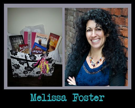BookHounds: Giveaway HAVE NO SHAME by MELISSA FOSTER @melissa foster #BookBlast