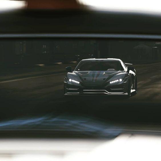 How To Get Lamborghini Veneno In Forza Horizon 4