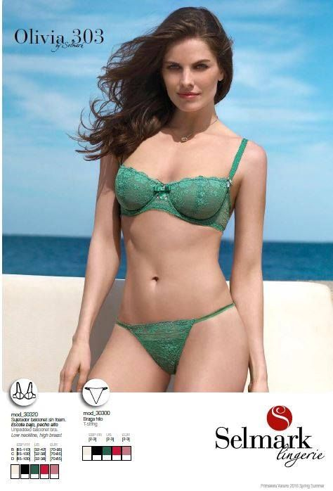 GAMME OLIVIA SELMARK 2016 en plusieurs coloris http://www.reservoir-mode.com/boutique/advanced_search_result.php?keywords=olivia+selmark&inc_subcat=1&search_in_extra=1