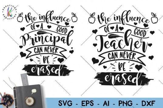 Pin On Teacher Mason Jars