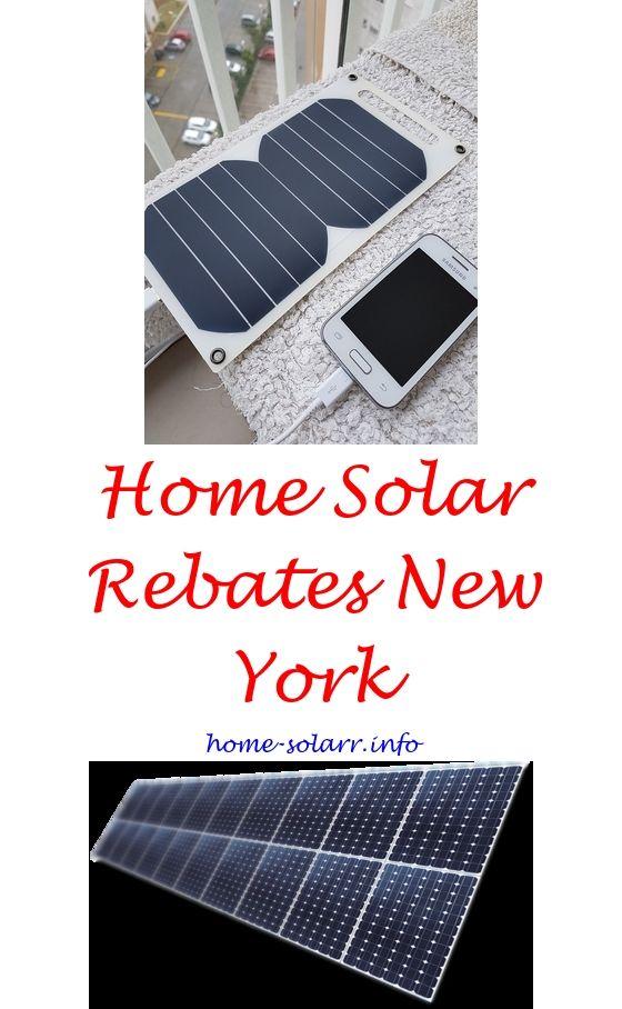 Sources Of Energy Solar Power House Solar Heating System Solar Heater Diy