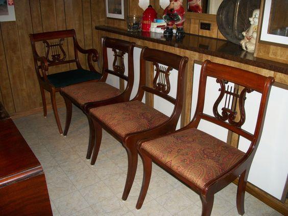 Drexel Dining Room Table  Drexel Heritage Dining Room Tables 7 Amusing Drexel Dining Room Furniture 2018