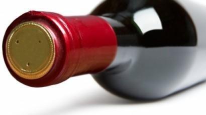¿Cómo va tu experiencia con el vino?, si tu respuesta es afirmativa, me doy por satisfecho, porque al final lo que buscamos con el vino son momentos de placer y de sensaciones con, familia y amigos.