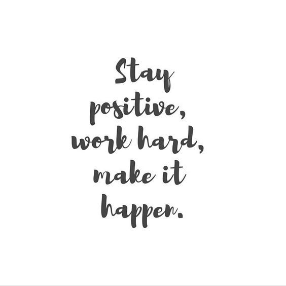 A little motivation for a Monday-ish kinda Tuesday 🌻 . . . . . . . . #shopthecoconutroom #shopindependent #motivation #quote #inspirationalquote #workvibes #makeithappen #onlineshop #onlineshopping #giftshop #montclair #newjersey #femalefounders #indiebrand #indieshop #indieboutique #thecoconutroom #happinessliveshere #happymonday #happytuesday:
