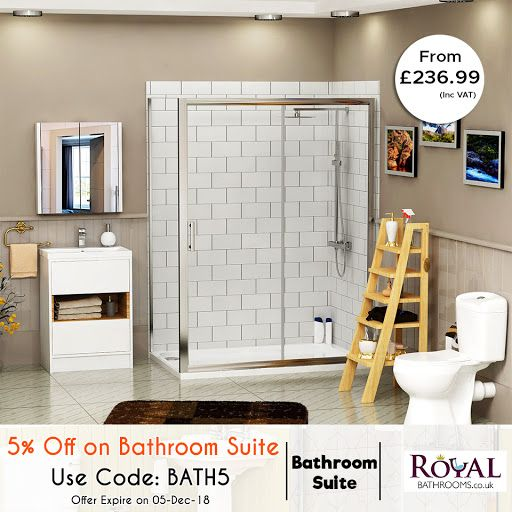 Best Deal Of The Week On All Bath Suites Products Visit Now Our