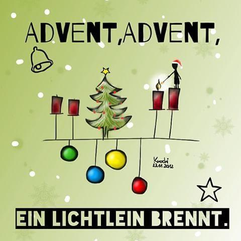 Advent In 2020 Schonen Ersten Advent Weihnachten Zeichnung Advent