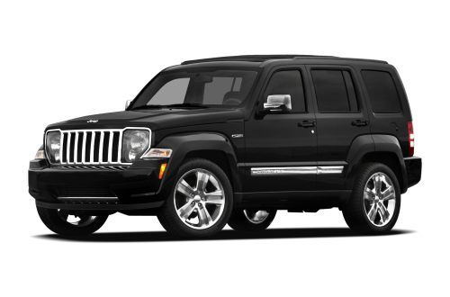 36+ Jeep liberty images 2012 ideas in 2021