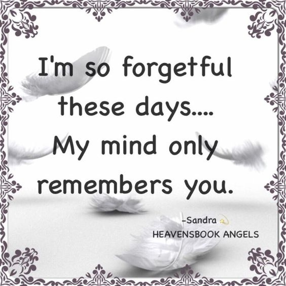 Grief & Loss Quotes | HEAVENSBOOK ANGELS sympathy gift shop