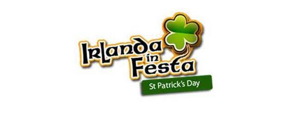 Irlanda in festa a Rimini