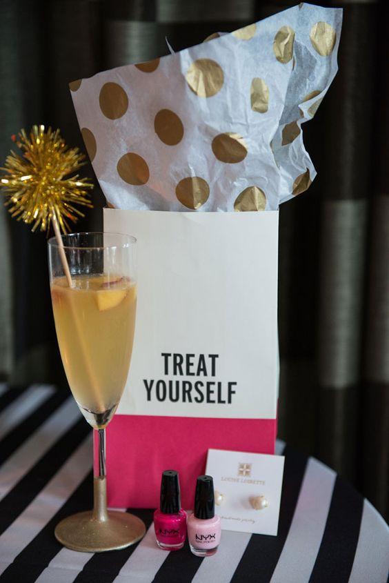 Kate Spade Wedding Gift Ideas : Kate Spade Bridal Shower Inspiration Kate Spade Bridal, Kate Spade ...