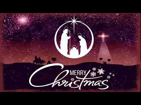 Youtube Christian Christmas Songs Praise And Worship Songs Worship Songs