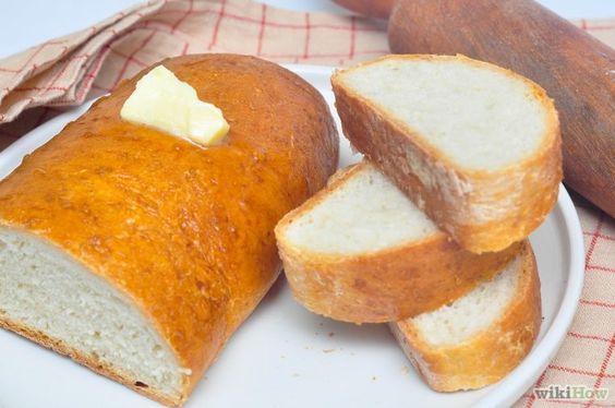 Make Bread With a Food Processor Step 8.jpg