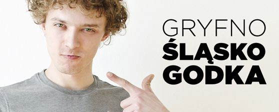Gryfnie.com