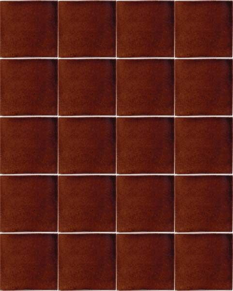 Milagros imports hand made Mexican wall tiles Milagros imports hand made products from Mexico: