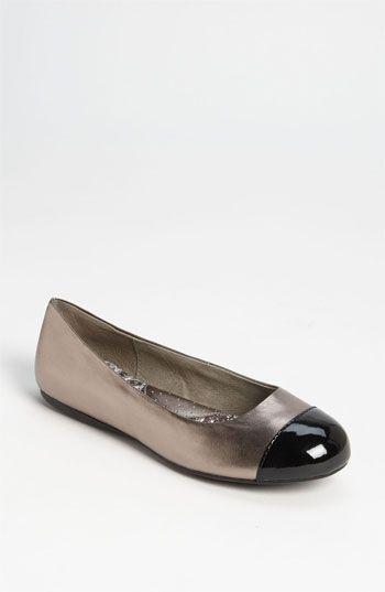 Cute Flat Shoes