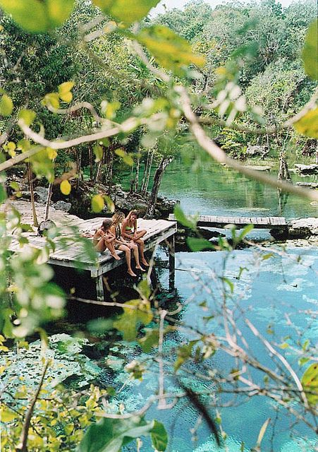 by www.angelespena.com, via Flickr