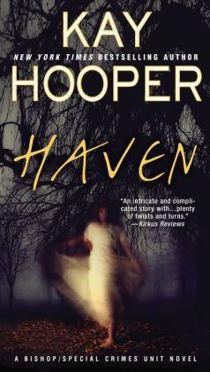 Kay Hooper Bishop Series Free