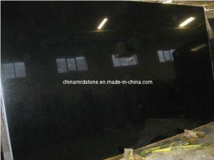 Black Granite Slab (Shanxi Black, Absolute Black, Mongolia Black, Hebei Black)   #BlackGraniteSlab ( #ShanxiBlack, #AbsoluteBlack, #MongoliaBlack, #HebeiBlack)  #GraniteSlabs  #Granite  #BigGraniteSlabs #GraniteSlab #Slab #BigSlab #Countertop   #Vanitytop   #countertops   #kitchen     #kitchenCountetops   #fashion   #kitchendesign  #elegant   #kitchenstyle   #home #house   #Villa   #Countryside #rural   #Pastoralstyle  #Gorgeous   #home   #cooking #Decorating  #Decoration…