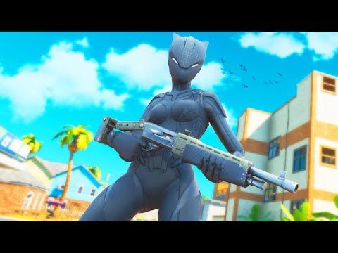 Top 10 Best Fortnite Intros No Text Free To Use Hd Youtube In 2020 Gamer Pics Best Gaming Wallpapers Gaming Wallpapers