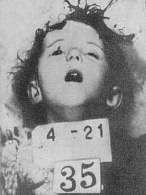 Enriqueta Martí, la vampira del carrer ponent F3c1183b46df5ee5ccdebc6bd758dca5