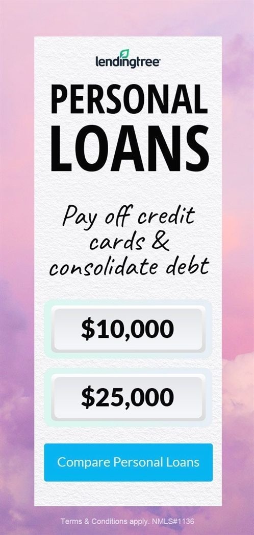 Section 609 Credit Repair Letters Credit Repair New Zealand Credit Repair Attorney Cost Cred Loan Consolidation Personal Loans Debt Consolidation Loans