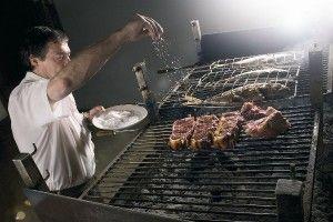 Gastronomía - Cinco razones para correr la Behobia–San Sebastián – VNG Viatges