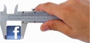Hungry for Social Media Measurement Standards? via PR at Sunrise