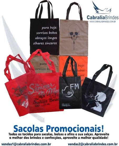 Produtos Cabralia Brindes