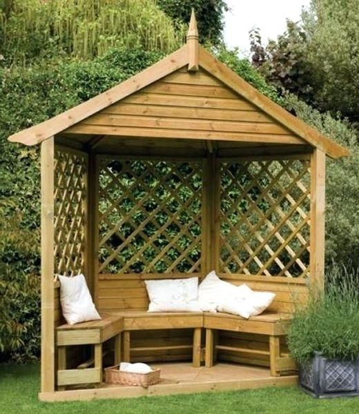 Gazebo Design Wood Gazebo Kits Do It Yourself Gazebo Kits Wood